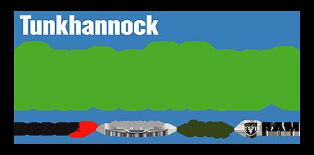 2018 Jeep Compass | Jeep Compass in Tunkhannock, PA | Tunkhannock
